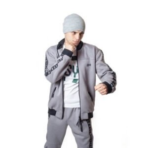 Tracksuit USYK17 Rock